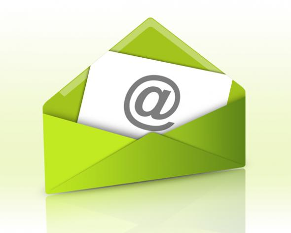 Green-Reflecting-Email-Icon.jpg