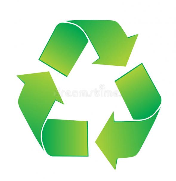 recycle-icon.jpg